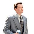 Leonardo DiCaprio: Praznoval rojstni dan