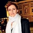 Lucija Ćirović: Spustila cene predstav