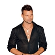 Ricky Martin: Grozili so mu s peklom