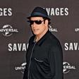 John Travolta: Bivši ljubimec ga ne spusti iz svojih krempljev
