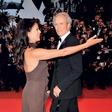 Clint Eastwood: Ne živi več z ženo