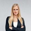 Daniela Bervar: Najprej dojenček, potem še poroka