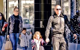 Jennifer Lopez: Casperju lahko vse pove