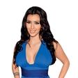 Kim Kardashian: Služila bo tudi z nosečnostjo