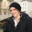 Tim Kores (IN&OUT): Dobiva gole fotografije oboževalk