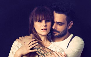 Teja in Jani: Zaročena sta?!