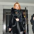 Lindsay Lohan: Seks s tremi pornoigralci