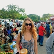 Savina Atai: Iz Grčije v Afriko