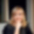 Alenka Mirt: Ima res novo službo?