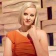Anja K. Tomažin: Poslavlja se od televizije
