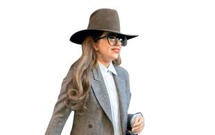 Lady Gaga: Želi kupiti Neverland