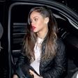 Rihanna: Pustila zajetno napitnino