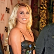 Britney Spears: Se je ponovno znašla na robu?