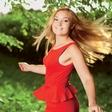 Imamo zmagovalca Slovenske popevke 2013!