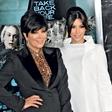Kim Kardashian: Mama jo je zlorabljala