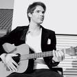 Matjaž Kumelj: Po novem s kitaro