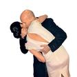 Bruce Willis: Hvali svojo soprogo