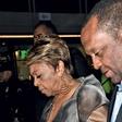 Cissy Houston: Bobby kriv za smrt
