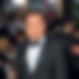 Leonardo DiCaprio tolaži Pattinsona