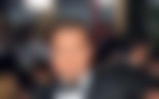 Leonardo DiCaprio: Zaljubljen v lepotico s Kosova?