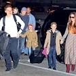 David in Victoria Beckham: Grozi jima nova zakonska kriza