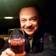Sašo Papp: Za vikend na Poljsko