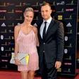 Oscar Pistorius: Od heroja do morilca
