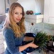 Savina Atai: »Še zdaj plačujem posledice veganstva«