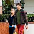 Mila Kunis: Načrtuje družino