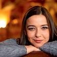 Severa Gjurin: Vsestranska umetnica