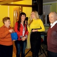 Stančka Šukalo: Razveseljuje slavljence na porokah