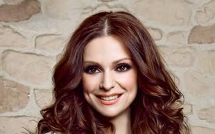 Natalija Verboten: Tolaži se z balado