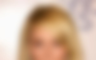 Sharon Stone toži hišna pomočnica