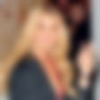 Jessica Simpson je s seksom počakala do poroke