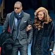 Beyonce bo spala v Titovem apartmaju