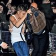 Nenavadno vedenje Justina Bieberja