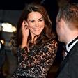 Nove podrobnosti o življenju Kate Middleton