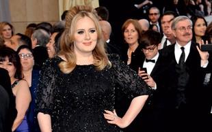 Adele je predraga celo za milijarderja