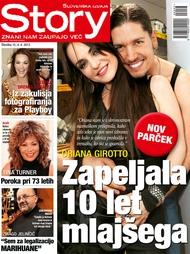 Story Story 15/2013