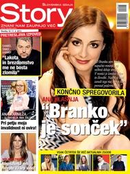 Story Story 16/2013
