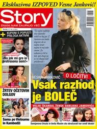 Story Story 17/2013