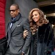 Beyoncé razjezila politike