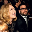 Adele se bo poročila