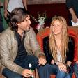 Shakira: Bivši terja velik delež njenega zaslužka