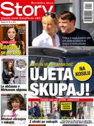 Story Story 18/2013
