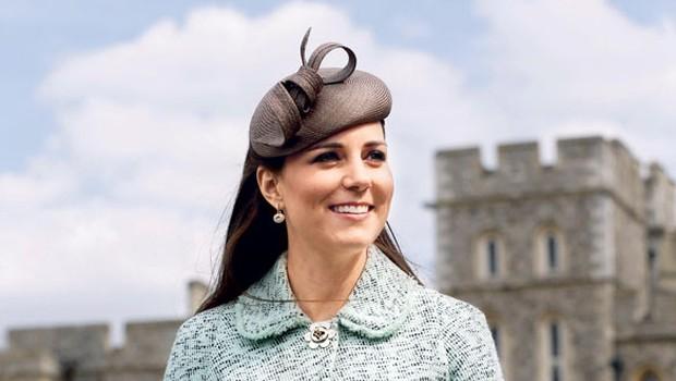 Kate Middleton (foto: Profimedia)