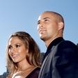 Chris Judd: Težko je biti v zvezi z J. Lo