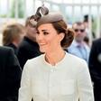 Kate Middleton: Dva obtožena za gole slike
