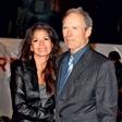 Clint Eastwood: Soproga je  v depresiji