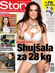 Story Story 19/2013